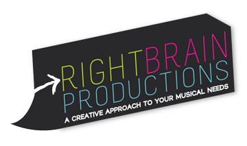 Right Brain Productions